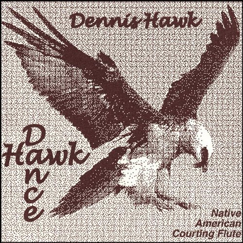 Thin Ice (Ice Hawk)