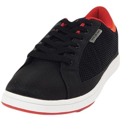 Men's Trainer Casual Footwear 'Halston'