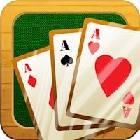 Pyramide Kartenspiel Free