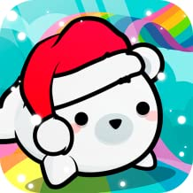 Happy Hop: Kawaii Jump