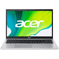 Acer Aspire 5 (A515-56-511A) 39,6 cm (15,6 Full-HD IPS matt) Multimedia Laptop (Intel Core i5-1135G7, 16 GB RAM, 1.000…