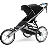 Thule Glide 2.0 Performance Jogger Buggy