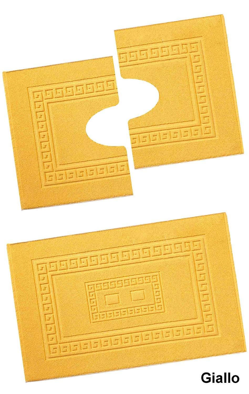 20,7 x 15,3 x 4,7 cm 71747000 con cornice portafoto RAYHER cartapesta libro-box legno riciclato 100/%