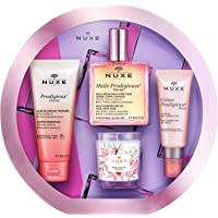 Nuxe Cofanetto Florale Edition 2020