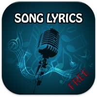 Songs Lyrics Ariana Grande
