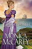 The Unthinkable (English Edition)