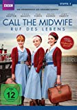 Call the Midwife - Ruf des Lebens, Staffel 5