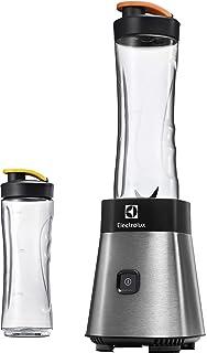 Il PROGRESSO facile da pulire 350W Frullatore A Immersione Bastone Bianco EK2597P