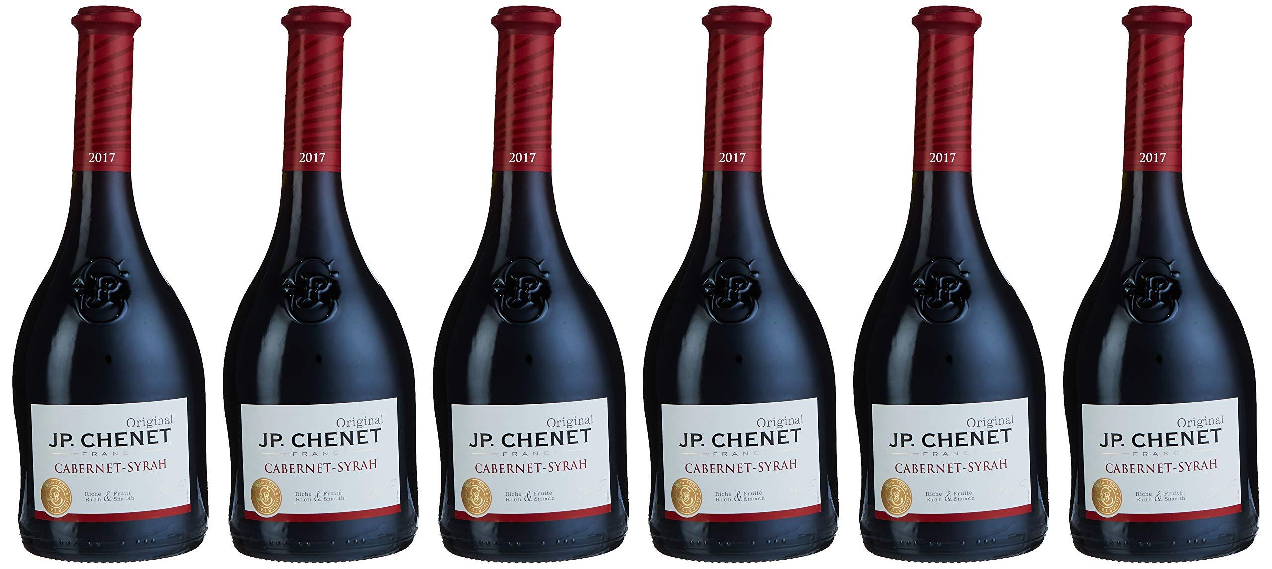JP-Chenet-Cabernet-Syrah-Cuve-Trocken-6-x-075-l