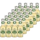 Fentimans Ginger Ale, 125 ml Bottles, Pack of 24
