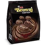 Eti Browni Intense Mini Çikolatalı Kek 160 g