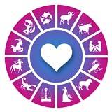 Mon horoscope du jour PRO...
