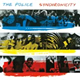 Synchronicity(Remastered)