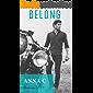 Belong: Dreamers - Volume 4.5