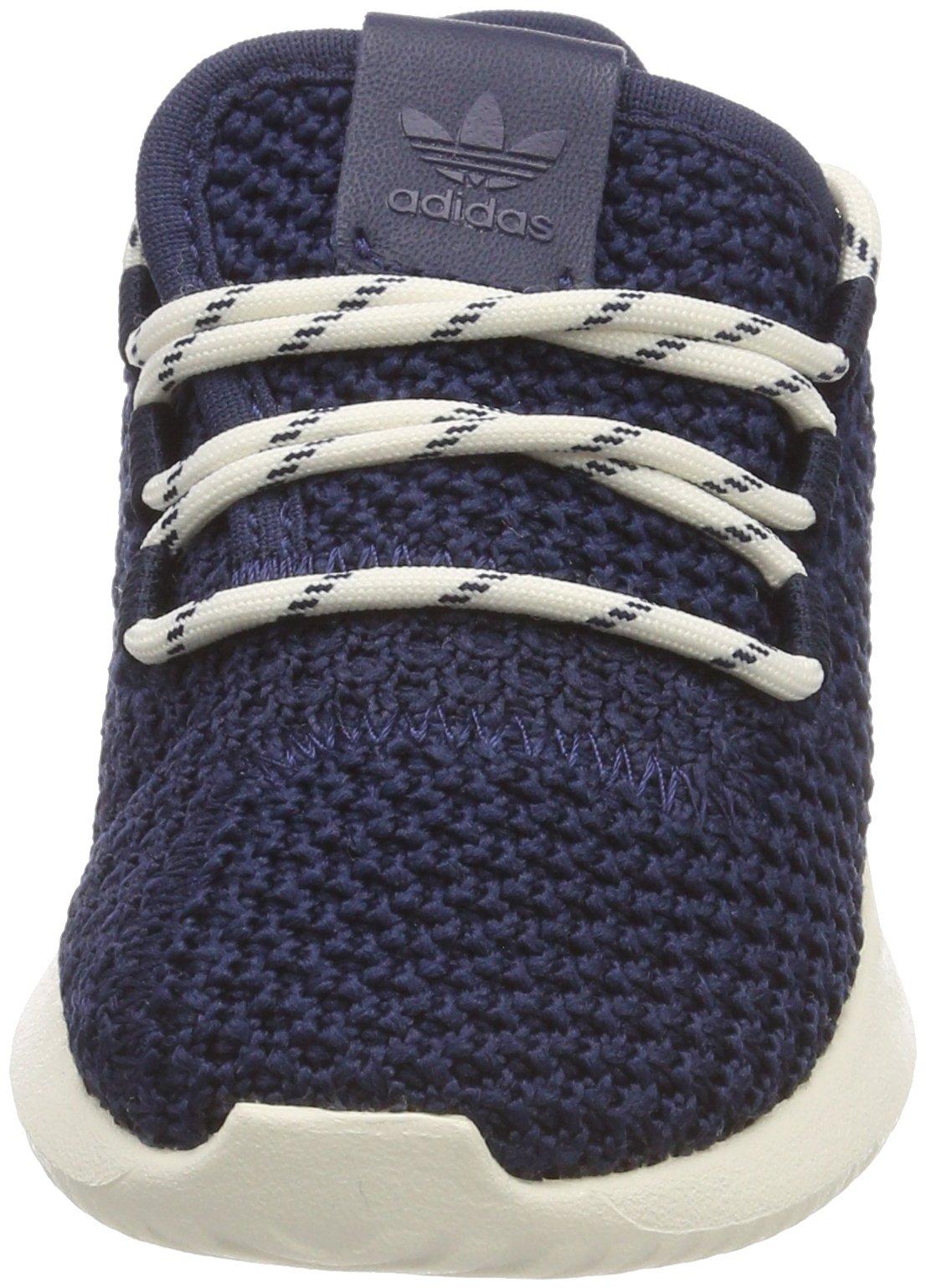 adidas Tubular Shadow I, Sneaker Unisex-Bimbi 4 spesavip