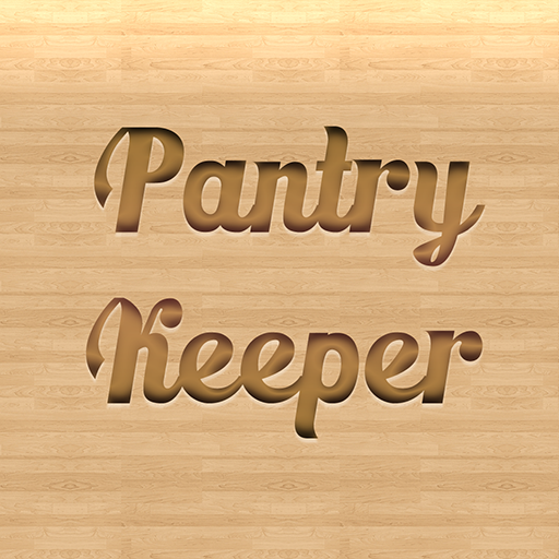 Food Cart Design (Pantry Keeper)