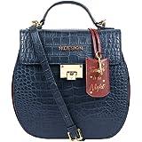 Hidesign Womens Bag