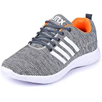 TRASE Relax Men's Running Shoes