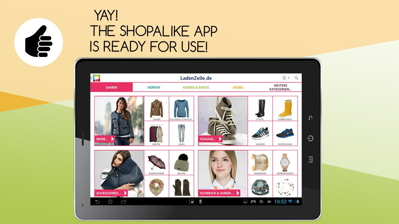 ShopAlike Img 1 Zoom
