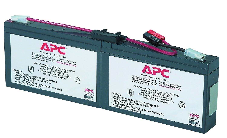 Аккумулятор для ипб APC