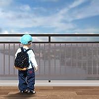 Rete Di Sicurezza Per Scale,Bambini Pet Scale Protezione,Ringhiera Balcone Scala Reti,Rete Di Sicurezza Per Balconi,Rete…