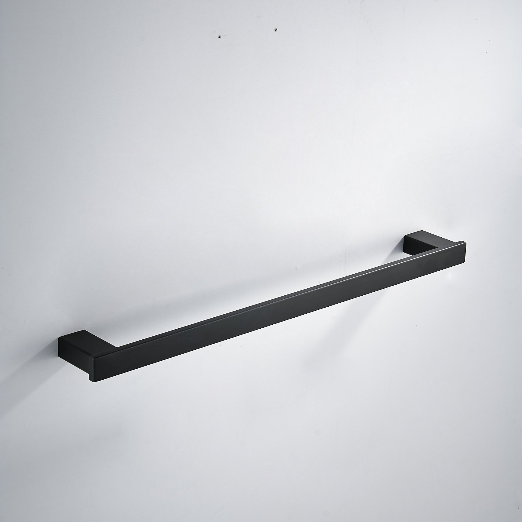 Kelelife Set Accessori Da Bagno 4 Pezzi Con Barra Porta