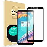 Oneplus 5t 8gb 128gb Snapdragon 835 Octa Core 4g Elektronik