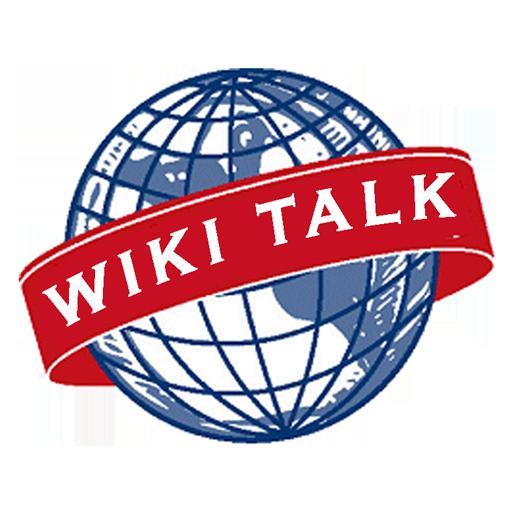 wikitalkvox-for-tablet