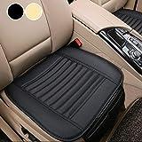Walking Tiger Autositzbezug Auto Zubehör Stuhl Protector Case Kissen Für W203 W204 W205 W211 Gla Cla Glc Glk Ml Mzd2 3 6 Cx 3 Cx 5 323 5 Auto