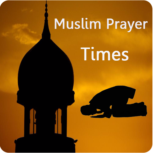 muslim-prayer-times-adhan-salat-