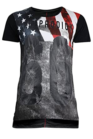 trueprodigy Casual Mens Clothes Funny And Cool Designer T-Shirts ...