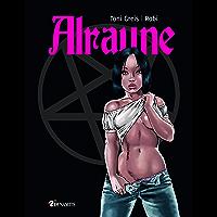 Alraune (Canicule)