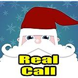 Call Santa! - Real Phone Call for Christmas