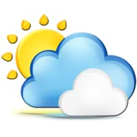 DG Weather Info