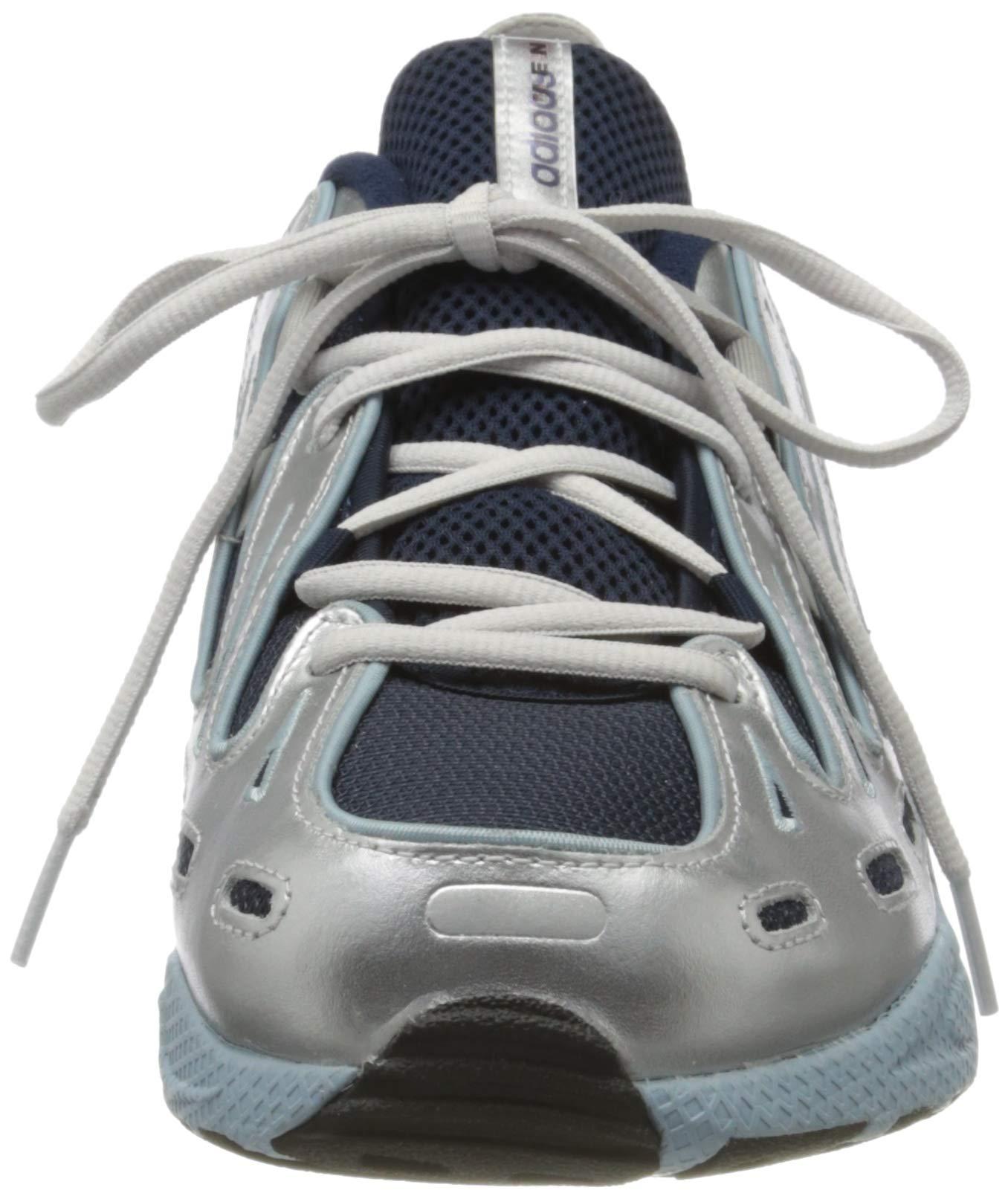 adidas EQT Gazelle, Scarpe da Ginnastica Uomo 4 spesavip