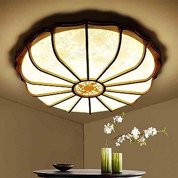 Meiling Decke Runde Lampe Geometrie Küche Leuchten Deckenleuchte