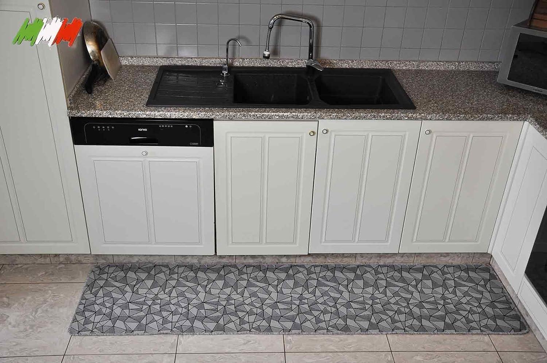 Architettura disegno scala - Alfombras de vinilo para cocina ...