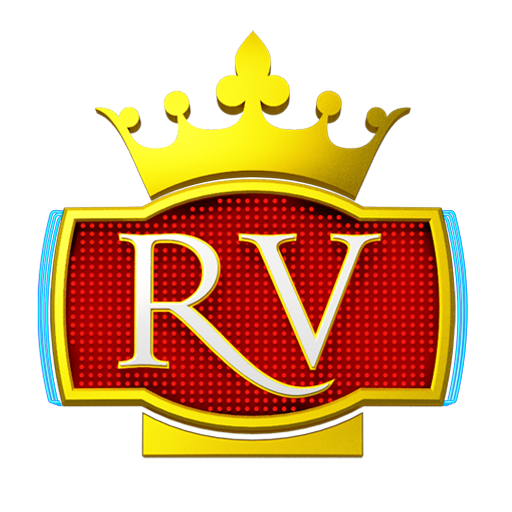 royal vegas casino android app download