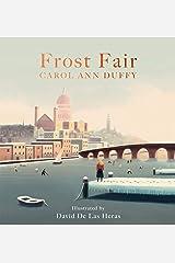 Frost Fair (Christmas Book 10) Hardcover