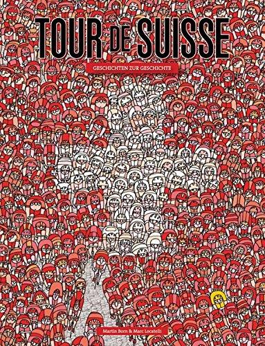 tour-de-suisse