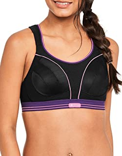 Shock Absorber Ultimate Run Bra 1ab7e1ba2e1