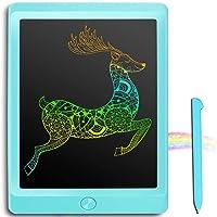 JOEAIS Tablette d'écriture LCD Coloré 8.5 Pouces d'écriture électronique Planche à Dessin numérique Tablette Graphique…