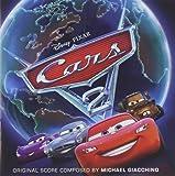 Cars 2 [Import USA]