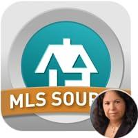 Sara Pantoja Mobile MLS