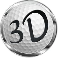 Mini Golf Stars: Putt Putt Golfing
