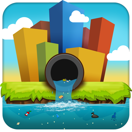 drain-pipe-contract-plumber-game