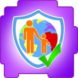 Kids Safe Browser - License
