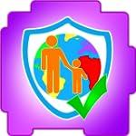 Kids Safe Browser - License