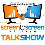 Screen to Screen Selling Talk Show