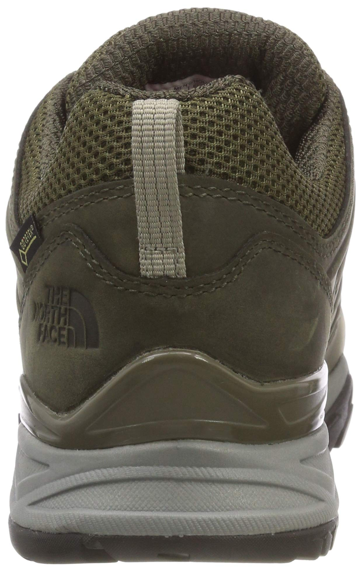 714P6C0fYoL - THE NORTH FACE Men's Hedgehog Ii GTX Low Rise Hiking Boots